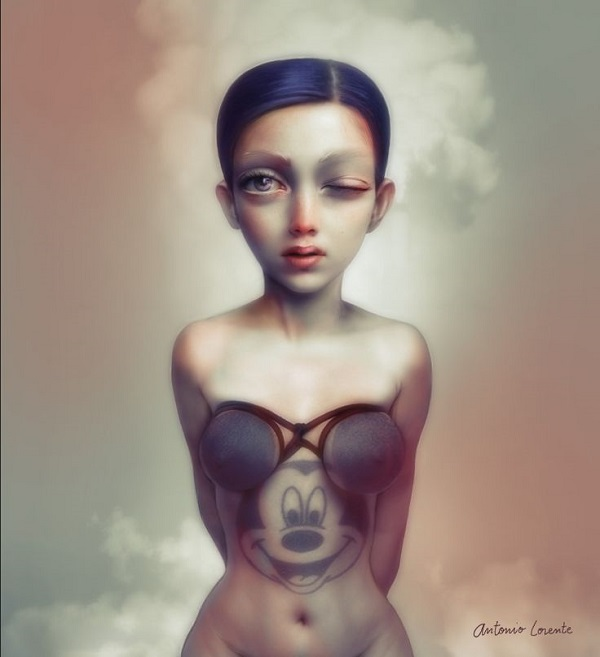 antonio_Lorente_Mickey_love__beautiful_bizarre-4.png