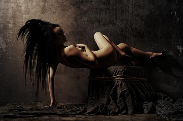 stefan_gesell_beautiful_bizarre_002
