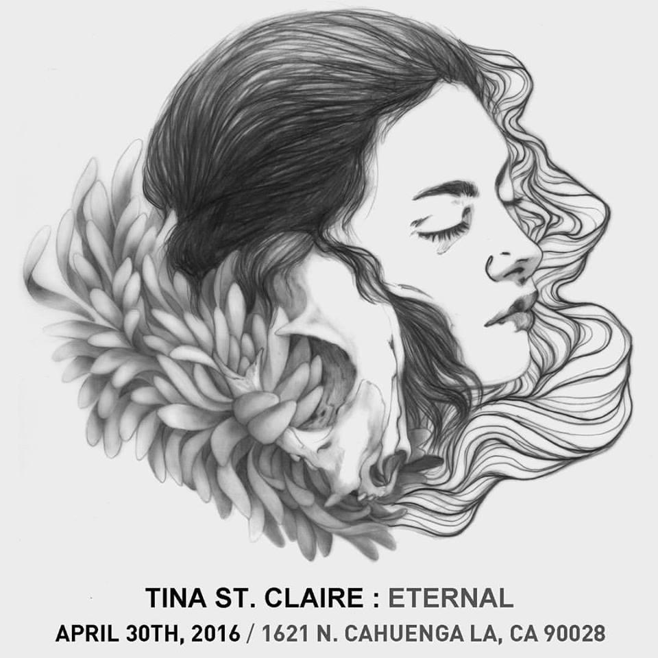 tinastclaire_eternalshow_beautifulbizarre