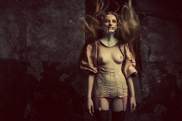 Katarzyna Widmanska Photography 003