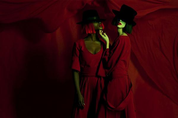 Katarzyna Widmanska Photography 005