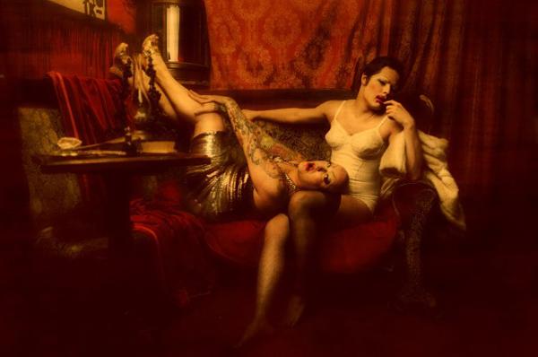 Katarzyna Widmanska Photography 006