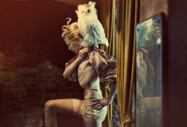 Katarzyna Widmanska Photography 009