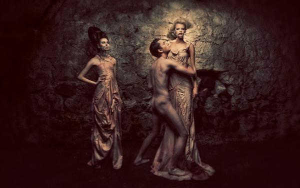 Katarzyna Widmanska Photography 010