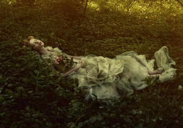 Katarzyna Widmanska Photography 013
