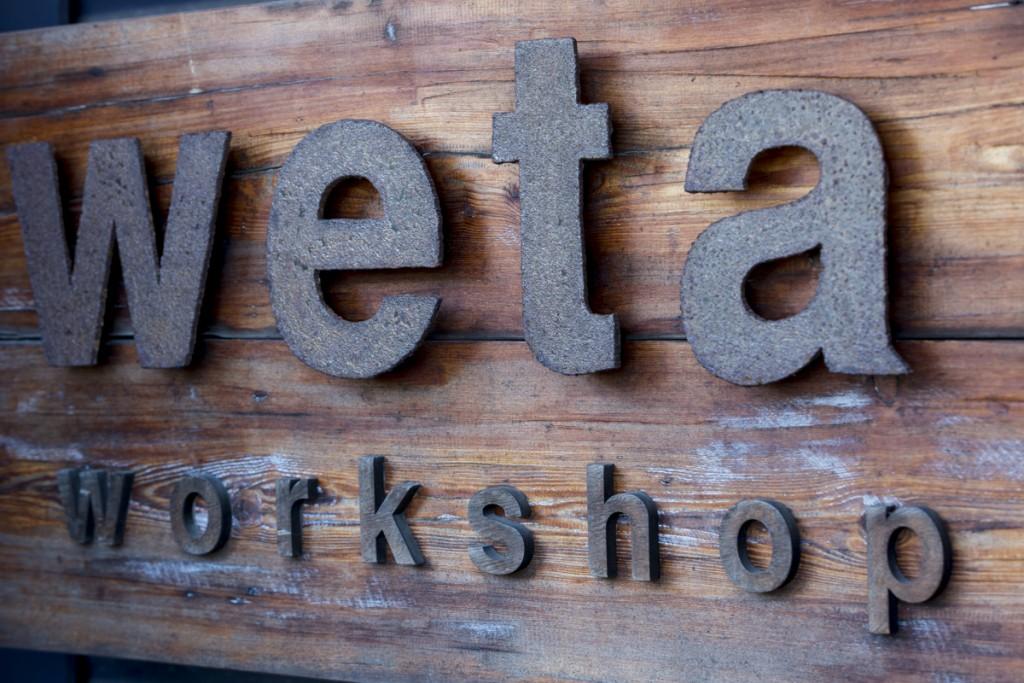 WendyBown_Weta_Workshop_Beautiful_Bizarre