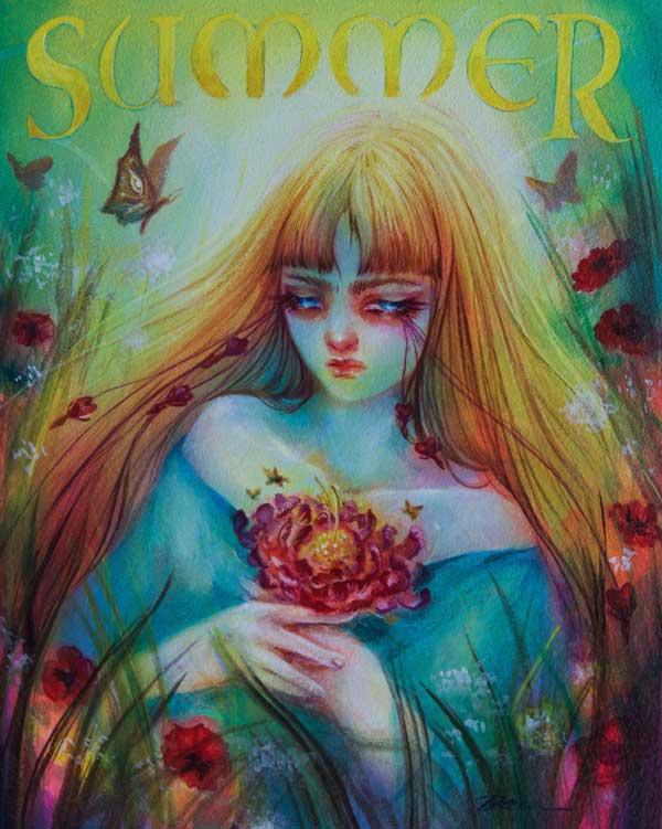 lara_dann_beautifulbizarre_002
