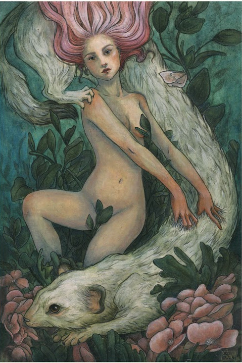 Adrea_Sipl_ArtOrder_beautiful_bizarre_001