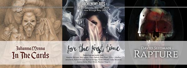 Arch_Enemy_Arts_beautifulbizarre_001