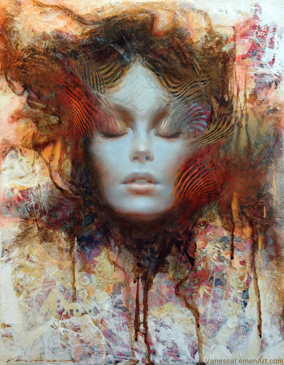 Vanessa_Lemen_ArtOrder_beautiful_bizarre_001