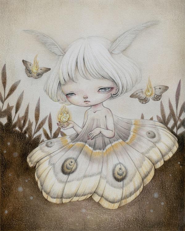 Yishu Wang_LightMyLife_beautifulbizarre_05