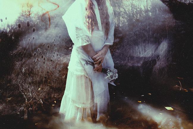Maxime Simoncelli - Beautiful Bizarre