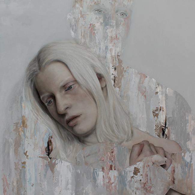 meredith-marsone_beautifulbizarre_013