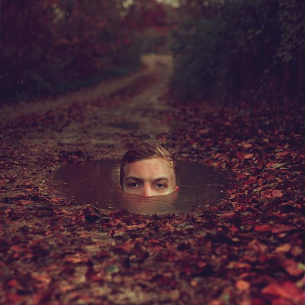 photogasm_kyle_thompson_beautifulbizarre