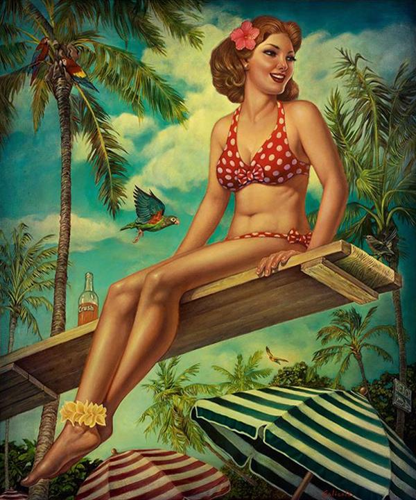 danny_galieote_high_on_summertime_beautifulbizarre