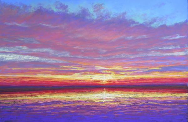 stan_sperlak_sunset_beautifulbizarre