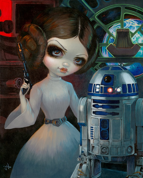 Jasmine_Becket_Griffith_beautifulbizarre_006