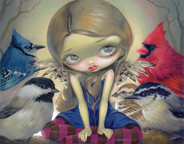 Jasmine_Becket_Griffith_beautifulbizarre_010