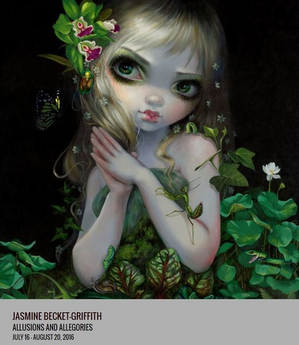Jasmine_Becket_Griffith_beautifulbizarre_016