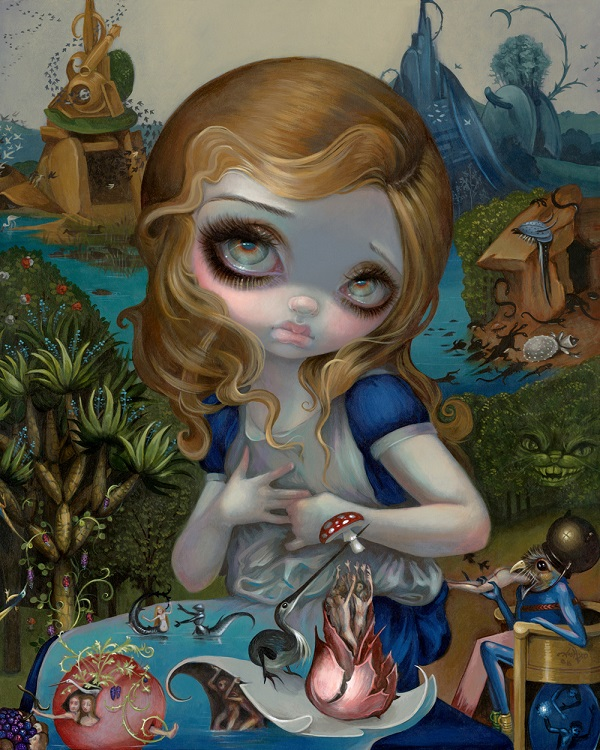 Jasmine_Becket_Griffith_beautifulbizarre_017