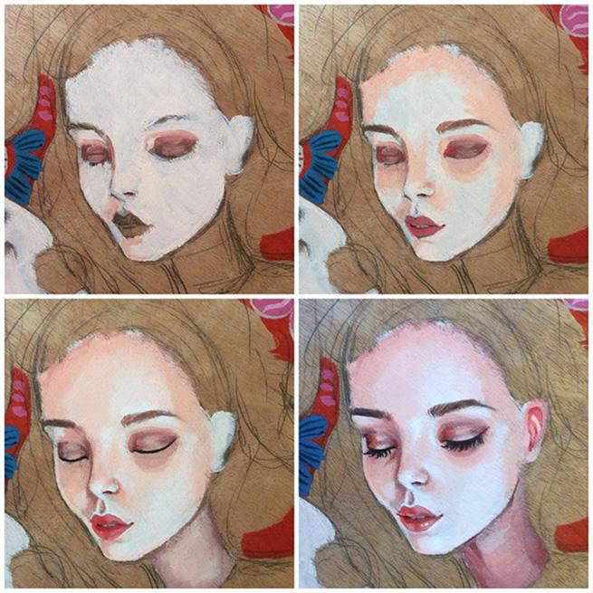 Julie_Filipenko_beautifulbizarre_036