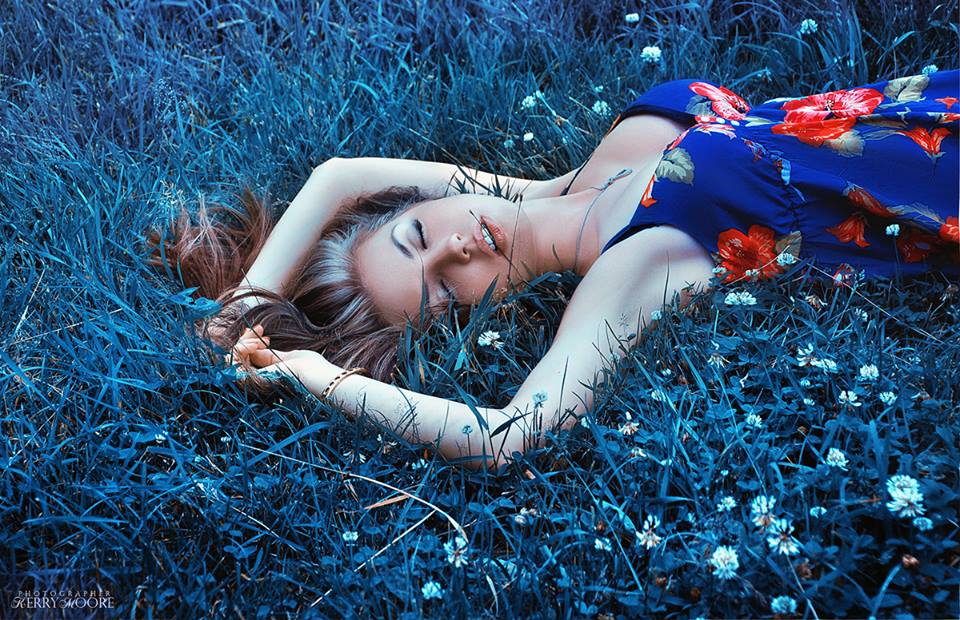 Kerry_Moore_beautifulbizarre_018