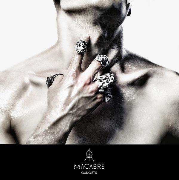 MacabreGadgets_beautifulbizarre-_018