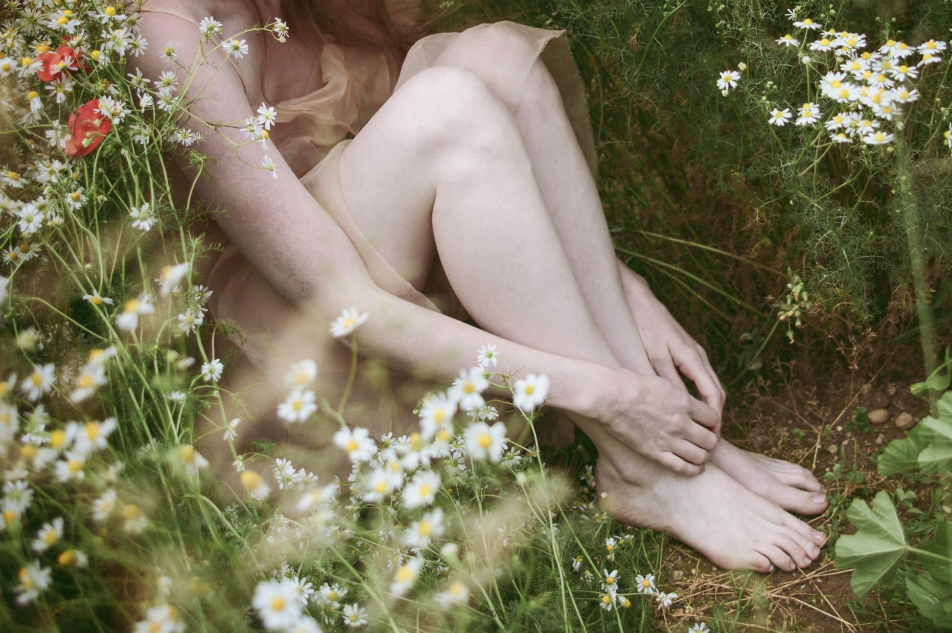 Monia_Merlo_beautifulbizarre_012