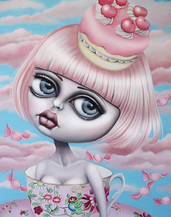 marielarkin_Tea-Rose_beautifulbizarre_11