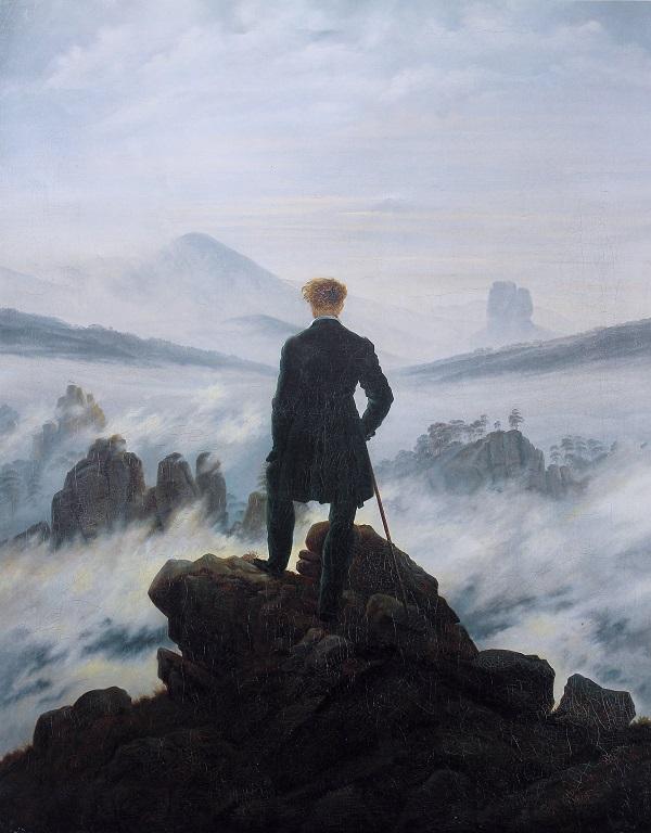 Caspar_David_Friedrich_-_Wanderer_above_the_sea_of_fog_beautifulbizarre_08