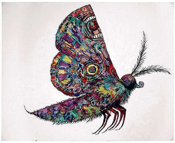 Clive_Barker_Copro_Gallery_Beautiful_Bizarre_005
