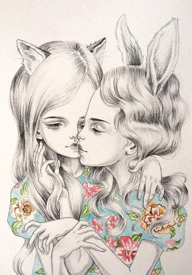Julie Filipenko_beautifulbizarre_007