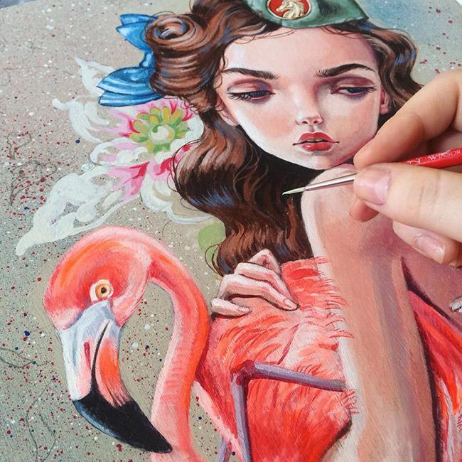 Julie Filipenko_beautifulbizarre_014