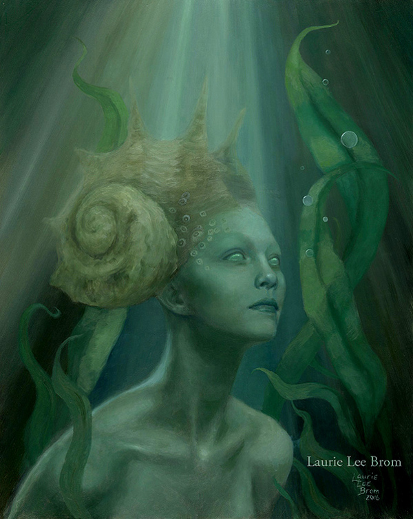 LaurieLeeBrom_Copro_Gallery_Beautiful_Bizarre_001