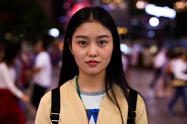 the atlas of beauty - bright night in china_beautifulbizarre_06
