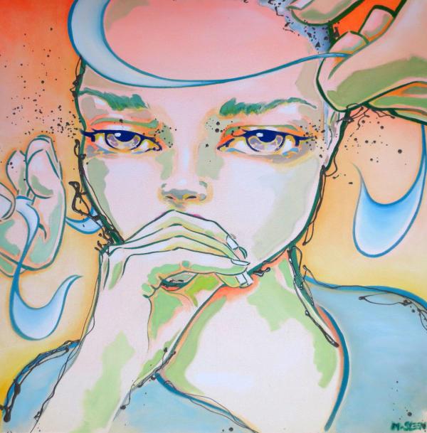 monique-van-steen_beautifulbizarre_10