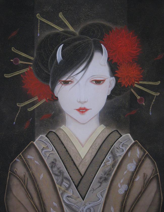 ayakashinjo_beautifulbizarre_002