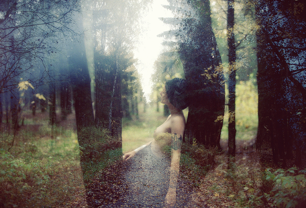 little_love_polina_washington_beautifulbizarre