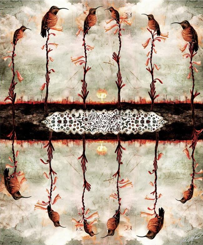 vincent_marcone_my_pet_skeleton_beautiful_bizarre_001