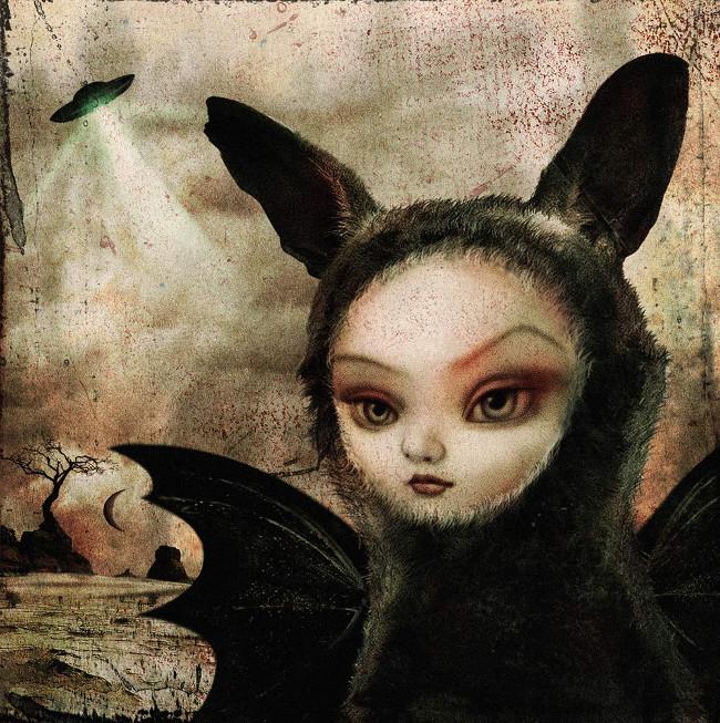 vincent_marcone_my_pet_skeleton_beautiful_bizarre_006