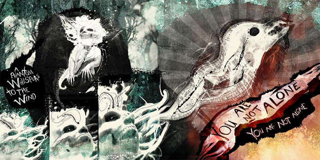 vincent_marcone_my_pet_skeleton_beautiful_bizarre_010