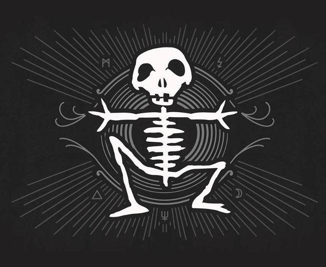 vincent_marcone_my_pet_skeleton_beautiful_bizarre_016