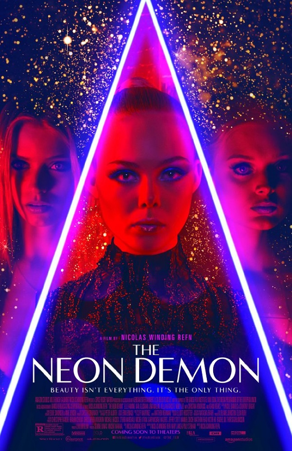 the_neon_demon_beautifulbizzarre_001