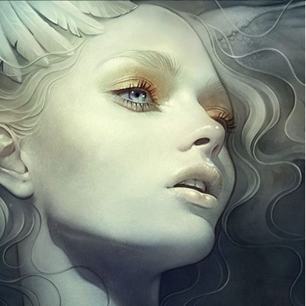 anna_dittmann_beautifulbizarre_04