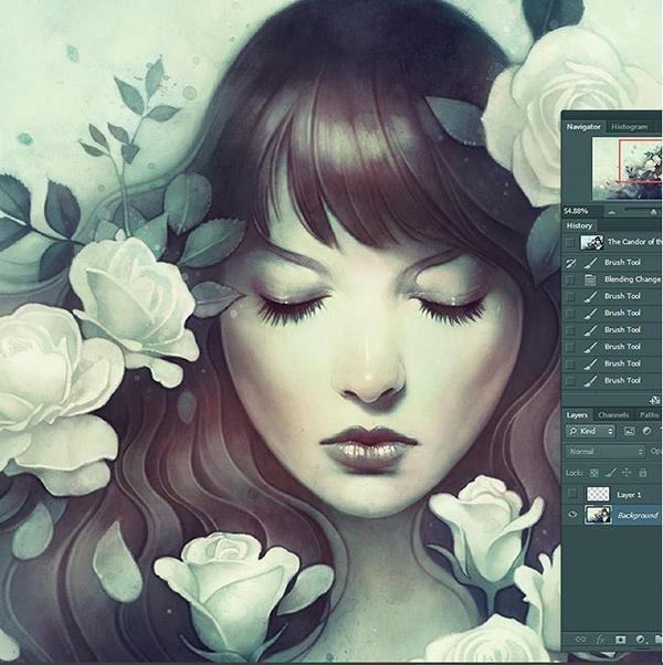 anna_dittmann_beautifulbizarre_06