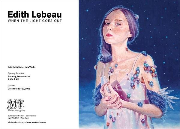 edith_lebeau_beautifulbizarre_014