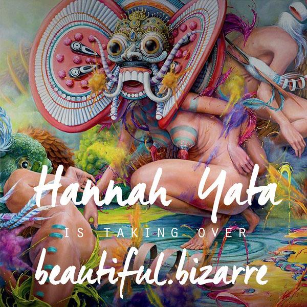 hannahyata_takeover1_beautifulbizarre_-001