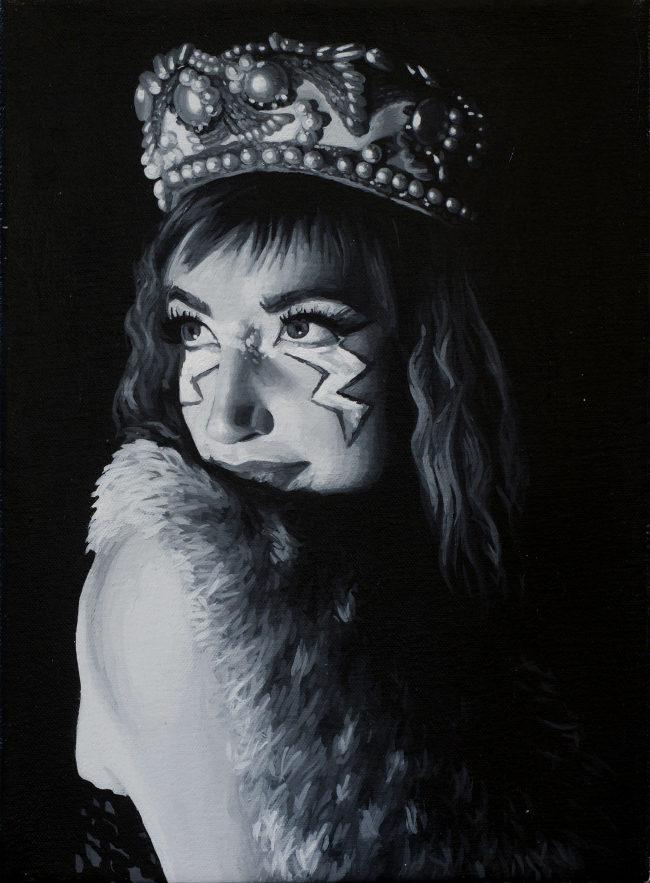 rebecca_adamason_abend_gallery_beautiful_bizarre_01