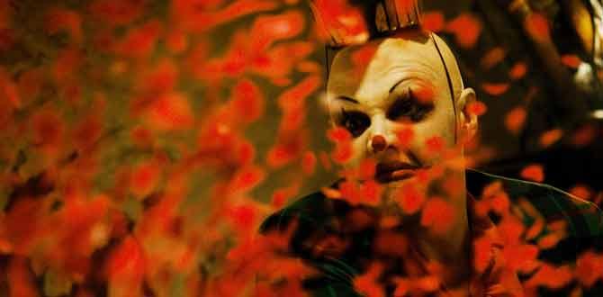 showpieces_beautifulbizarre_008