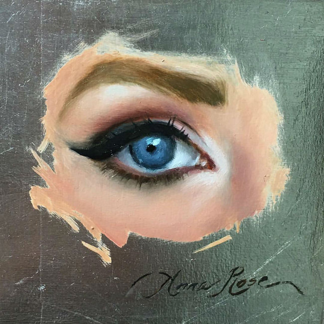 bain-anna-_abend_gallery_beautiful_bizarre_01